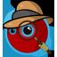 spy skype recorder